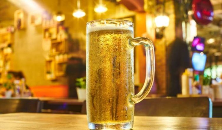Best Beers in India