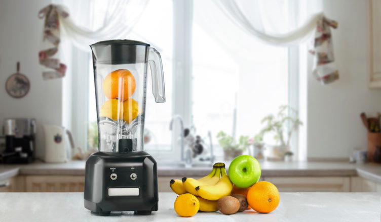 The Best Mixer Grinder For Your Kitchen Daily Tips