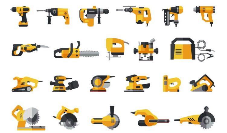 Pick the Best Cutting Machine