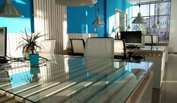 coworking space Noida